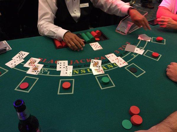 Image result for Online Blackjack