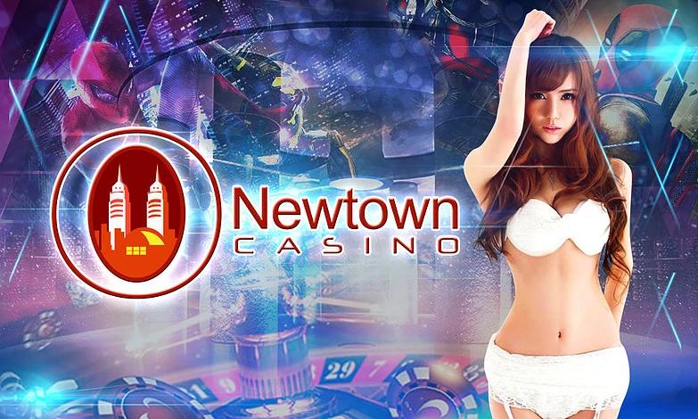 online casino 200 deposit bonus